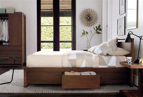 photoshop bedroom photo background