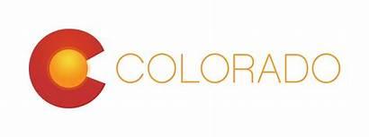 Colorado Travel Tourism Office 50th Celebrate Impact