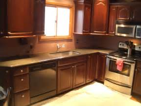 kitchens with glass tile backsplash glass tile kitchen backsplash in fort collins
