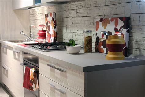 Free picture: cloth, oven, stove, spice, kitchen, wall