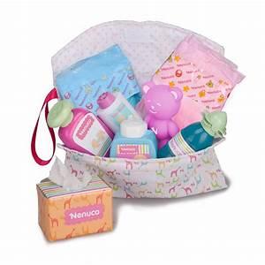 Accessoires Pour Poupon : famosa sac et accessoires pour poup e nenuco comparer ~ Premium-room.com Idées de Décoration