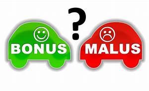 Bonus Malus Calcul Toute L 39 Info Sur Le Bonus Malus De Son