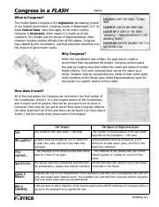 And more importantly, your students don't. Icivics Sources Of Law Worksheet Answer Key