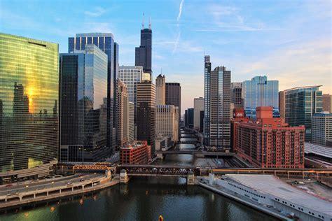 Service Chicago by Bluebird Network Chicago Illinois Carrier Data Center