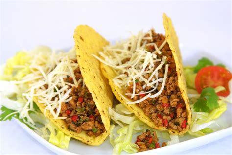 great recipes great edibles recipes cannabis tacos weedist
