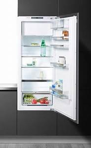 Kühlschrank 140 Cm Hoch : siemens einbauk hlschrank ki52lad40 energieklasse a 139 7 cm hoch online kaufen otto ~ Watch28wear.com Haus und Dekorationen