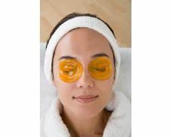 Эффективно избавиться от морщин на лице в домашних условиях