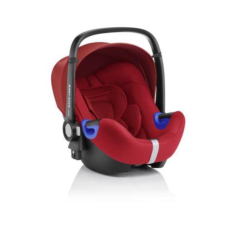 siege auto coque siège auto coque baby safe i size groupe 0 1