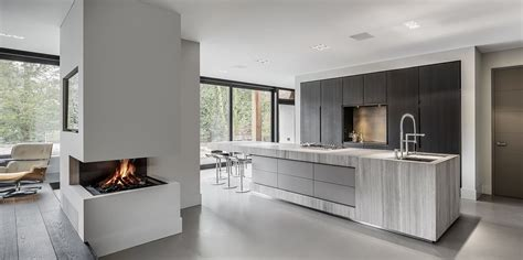 culimaat high end kitchens interiors italiaanse