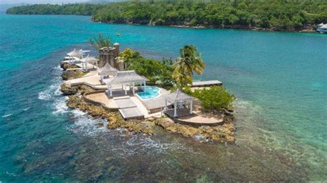Best All Inclusive The 5 Best All Inclusive Resorts In The Caribbean 2018