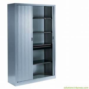 Armoire De Rangement Bureau : armoire de bureau meuble de rangement pour bureau lepolyglotte ~ Melissatoandfro.com Idées de Décoration