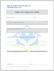 form cms   printable  home health