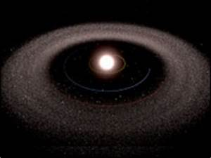 Asteroid Belts May Show Us the Way to E.T. | Space ...