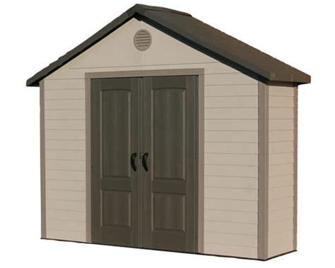 woodworking tools  sale lifetime storage sheds