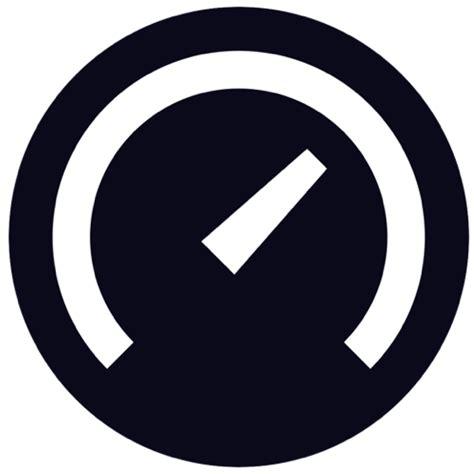 Test Velocità Gratis - recensione speedtest per mac misura con precisone la