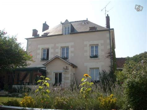 chambre hote indre et loire bed breakfast guest houses l 39 amboisine mosnes