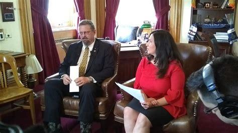 Colorado House and Senate leaders strike $2 3 billion