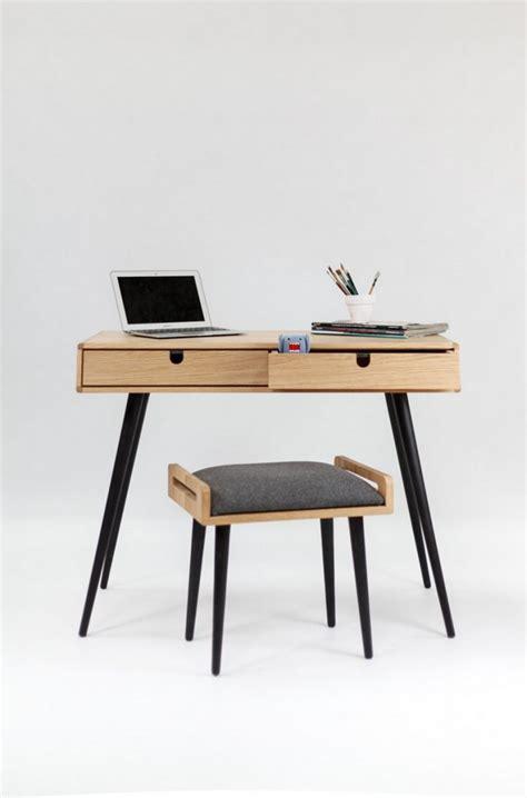 deco design bureau bureau par habitables déco design