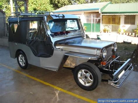 jeep owner owner type jeep for sale in cavite