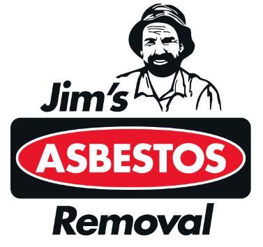 jims asbestos removal sydney  sydney nsw franchise