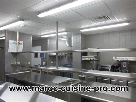 magasin professionnel cuisine 30 bon marché matã riel cuisine professionnel gst3