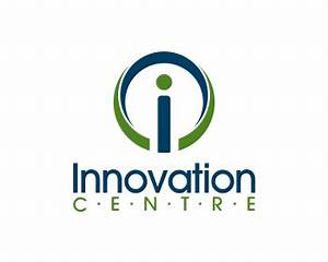 Innovation Credit Union logo design contest | Logos page: 1