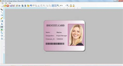 Id Card Templates Shareware Version 7.3.0.1 By Id Card Business Plan About Food Cards Yoga Instructor Templates Avery Usaha Kuliner Quizlet Questionnaire Pdf 85 X 54 Template Sydney