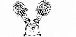 Cylinder Arrangement In Reciprocating Compressor