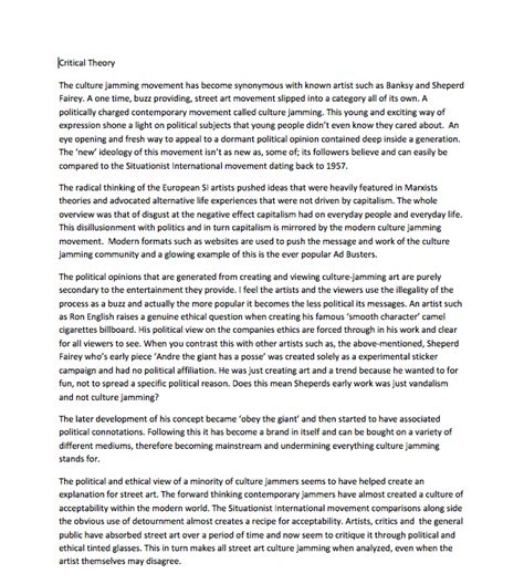 12180 college application essay exles 500 words 500 word essay on oceanography introduction to physical