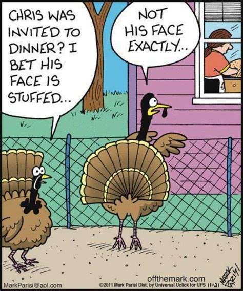 Funny Thanksgiving Meme - funny thanksgiving comic quote pictures photos and images for facebook tumblr pinterest and