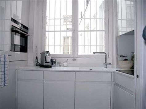 cuisine 4m2 une cuisine pratique de moins de 4m2 c 39 est