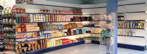 rayonnage maroc sp 233 cialiste de l 233 quipement d agencement de magasin et fournitures pour les