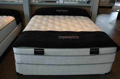kingsdown mattress review our review on kingsdown mattress mattress reviews