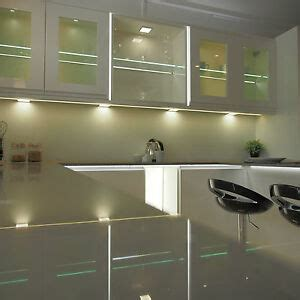Cupboard Light by Led Kitchen Cabinet Cupboard Light Square Surface