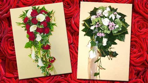 Blumen Hochzeit Dekorationsideenmoderne Hochzeit Blumendekoration by Blumen Peters Hochzeit