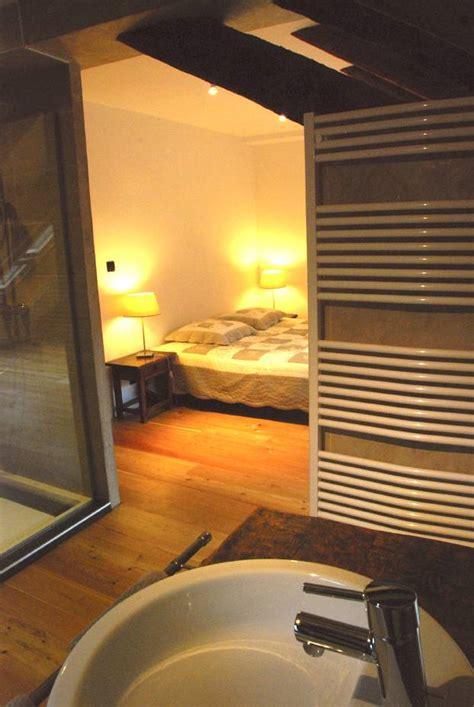 chambre d hote de charme biarritz chambre d 39 hôte de charme chambre d 39 hôte de charme has