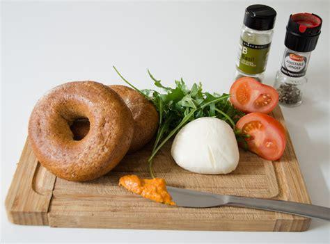 Wie Viel Geld Für Essen Im Monat by F 252 R 100 Im Monat Speisen Wie Der Kaiser Vom