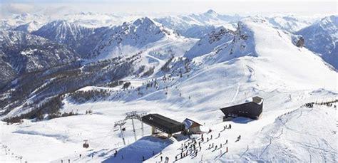 Serre Chevalier Ski Pass by Serre Chevalier Lift Pass 2014