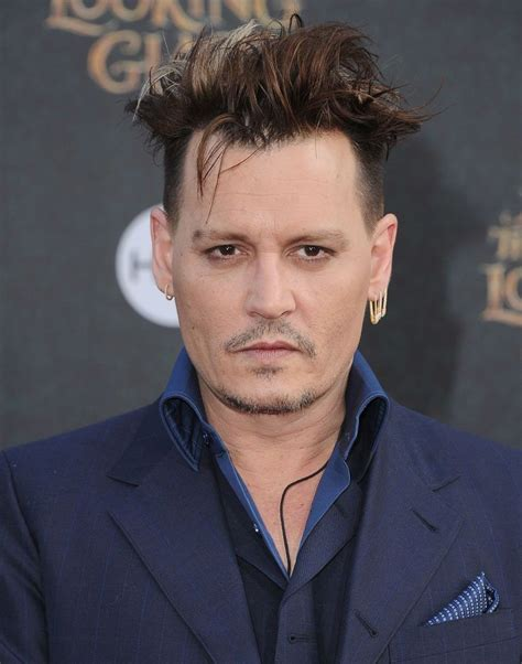 are spikes appropriate for older men men s hairstyle 2019