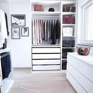 Ikea Pax Dachschräge : ikea pax walk in closet inloopkast ikea inloopkast inloopkast in slaapkamer ~ A.2002-acura-tl-radio.info Haus und Dekorationen