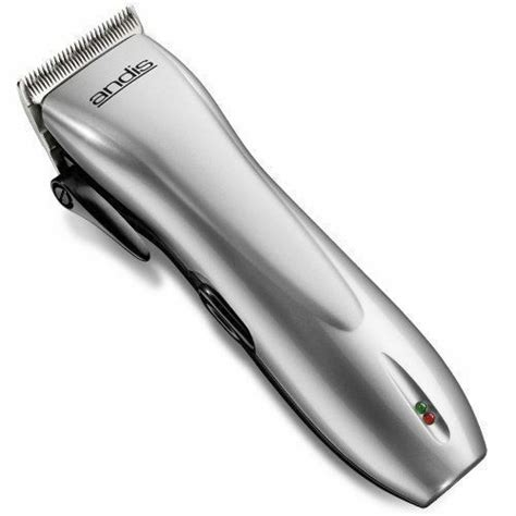 top  cordless hair clippers ebay