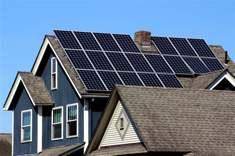This Week in Tech: California to Require Solar Systems for ...