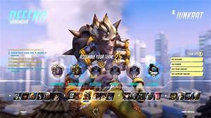 Overwatch Free Weekend Coming Up On PC Letting You Try