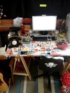 bureau graphiste bureau d 39 atomike graphiste gaouprod