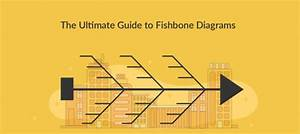 The Ultimate Guide To Fishbone Diagrams  Ishikawa    Cause