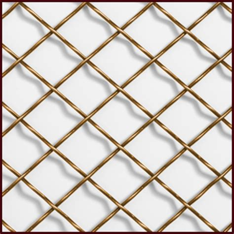 wire mesh grille inserts for cabinets wire mesh grille lattice inserts for cabinet doors