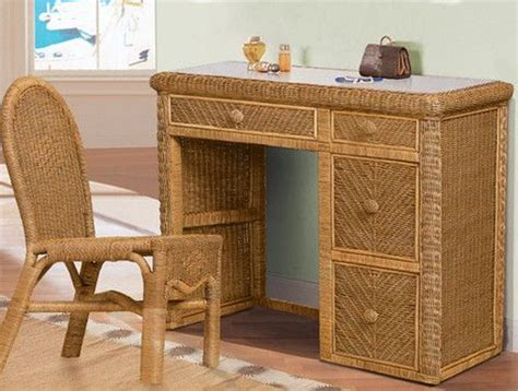 images  rattan  wicker office furniture