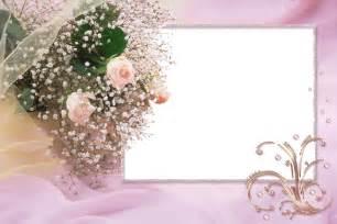 cadre photo pour mariage image cadre mariage pour la creation numerique le de la fée féerique