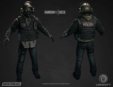 siege adidas image bandit turn around colour jpg rainbow six wiki