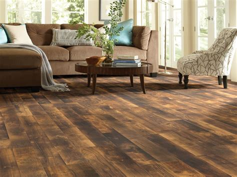 laminate flooring companies canada thefloors co